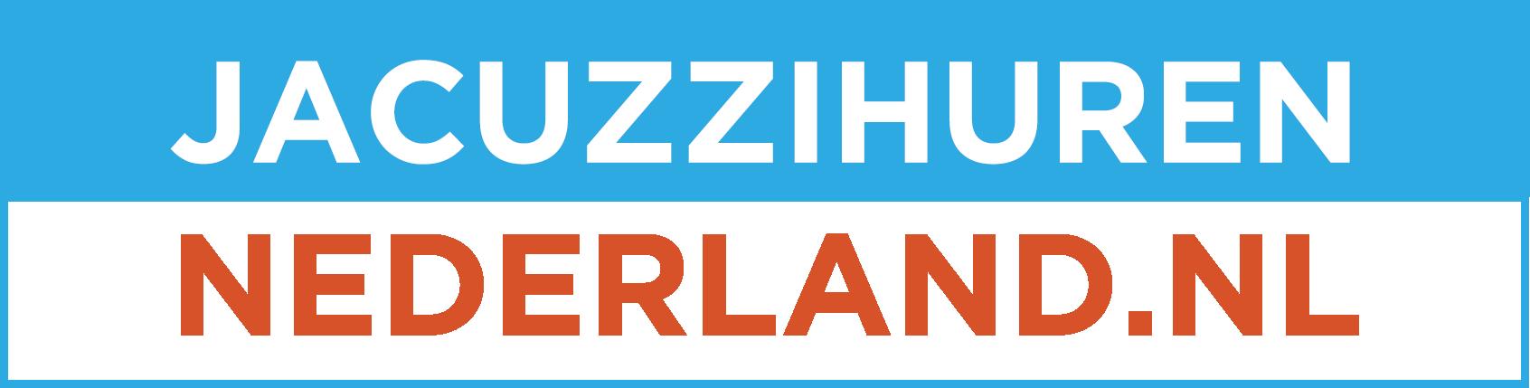 JacuzziHurenNederland